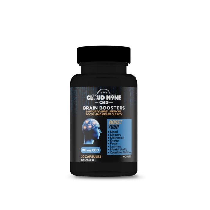 CBD-Brain-Boosters30