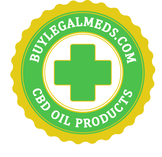 Cbd Oil Amazon