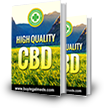 FREE CBD E-Book - Buy CBD Oil from Buy Legal Meds - Best Online CBD Store